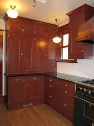 Reproduction Kitchen Appliances Copper Kitchen Appliances Illinois Criminaldefense Com Fabulous
