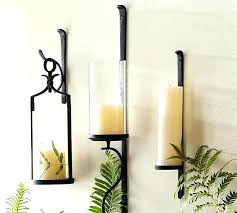 wall mounted lantern hooks wall mounted lantern hooks new mount silver hook wall mounted lantern scroll