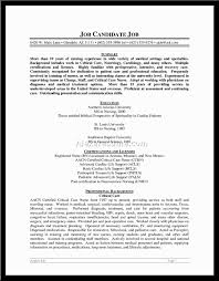 Product Assembler Resume Cheap Dissertation Proposal Ghostwriter