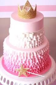 Birthday Cakes Idea Idea Princess Birthday Cake Ideas Recipes