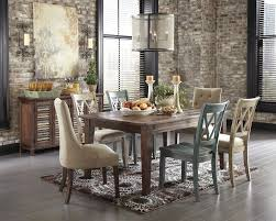 Living Room Furniture Indianapolis Dining Room Tables Indianapolis Alliancemvcom