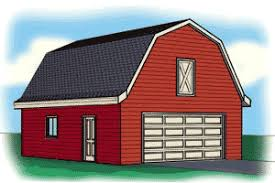 House Plans With Gambrel Roof CraftsmanColonial Classic Gambrel Gambrel Roof Plans