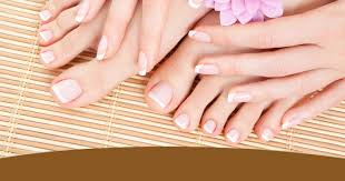 nail salon kissimmee nail salon j t nails spa 1 2