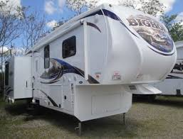 heartland rv trailer wiring diagram wiring diagram and hernes rv trailer hitch wiring diagram
