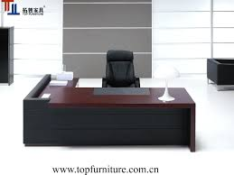 office table ideas. Office Table Ideas. Related Ideas Categories C F