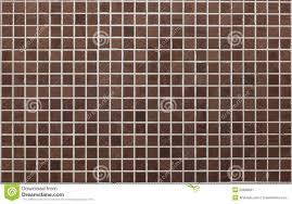 Brown Tiles Bathroom Brown Bathroom Tile Stock Image Image 25858581
