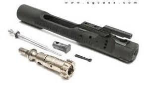 similiar ar 15 bolt carrier diagram keywords ar bolt carrier group diagram ar wiring diagram and circuit