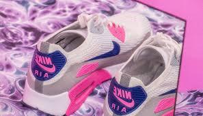 All Nike Designs Nike Air Max Day 2019 Snupps Blog Medium