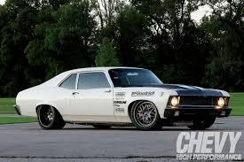 All Chevy all chevy cars : twin turbo chevy nova - Google Search | Motörhead | Pinterest ...
