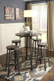 table stools round dining room bar table 4 tall stools dressing table stools uk table stools