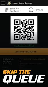 For Golden 24 Cinemas Screen 2 Download Android Apk Aptoide 3 rqv0xv5w