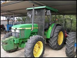 john deere 5400 attachments specs john deere 5400 tractor