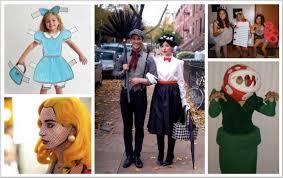 costumes easy diy