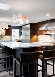 estiluz lighting. David And Tracy Residence, Washington State Estiluz Lighting G