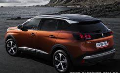 2018 scion models. beautiful scion novo peugeot 3008 mais suv e menos minivan blogauto with linha 2017 throughout 2018 scion models