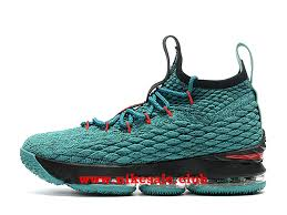 lebron nike basketball shoes. nike lebron 15 id cheap price men´s basketball shoes blue/black 897648_id007 lebron basketball