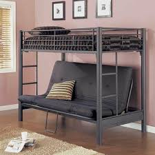 ikea bunk bed mattress loft bed with desk