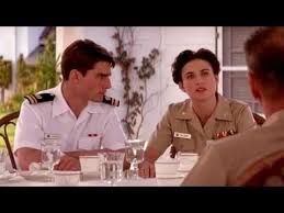 a few good men 1992 full movie watch english a few good men 1992 full movie watch english