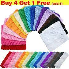 <b>Crochet</b> Tutu <b>Top</b> for sale | eBay