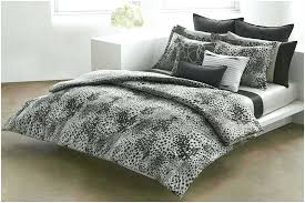 dkny duvet cover willow duvet cover grey home design remodeling ideas dkny duvet cover uk