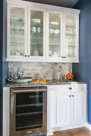 home depot kitchen cabinets cabinets amusing stunning kitchen design