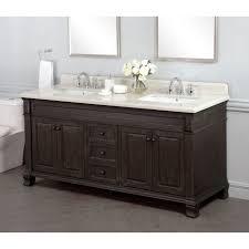 bathroom double sink vanity tops. dark wood double sink vanity top with wainscoting also wall mirror bathroom tops p