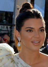 Kendall Jenner - Wikipedia