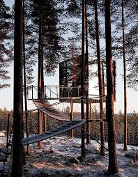 Treehouse Masters Mirrors Best Treehouses Images On Pinterest Architecture And Live For Decorating Ideas