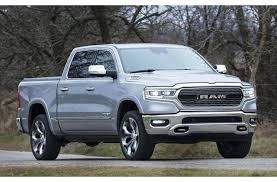 April's 10 Best Truck Leases | U.S. News & World Report