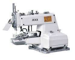 Juki Sewing Machine Made In China