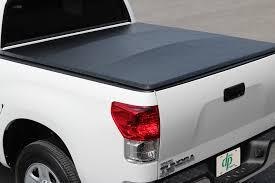2001-2006 Toyota Tundra Slant Side Tonneau Cover (SST 206058)