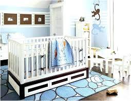 monkey crib bedding amazing sock monkey crib bedding set baby sets monkey crib set for baby monkey crib bedding