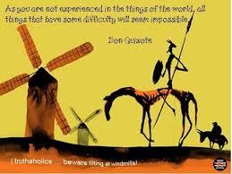 Don Quixote Love Quotes Don Quixote Frases De Libros Y Personajes Enchanting Don Quixote Quotes