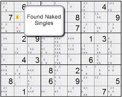 Sudoku Number Combinations Chart Excel Formulas Based Sudoku Solver Excel Hero Blog