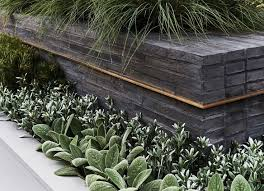 Small Picture 434 best GARDEN DETAILING images on Pinterest Gardens