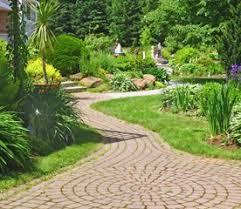 Small Picture Landscape Gardeners Middleton Gardener Hunslet Gardening LS10