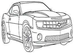 old chevy truck coloring pages page car colouring vintage color book printable
