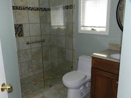 would you remove a bathtub and replace with shower only
