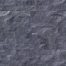 slate floor texture. Excellent Seamless Slate Stone Floor Texture - Http://www.myfreetextures.com/excellent-seamless-slate-stone-floor-texture/ N