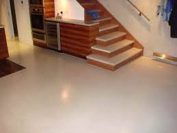 wet basement flooring options stagger inspiring waterproof for with