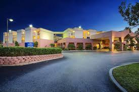 the 10 closest hotels to busch gardens tampa tripadvisor find hotels near busch gardens