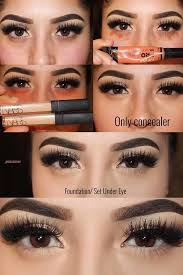 10 best under eye concealer and 5 tips how to apply them diybeautys