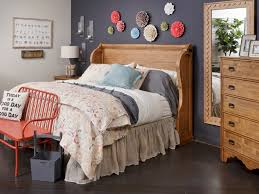 HGTV star offers Fixer Upper style with new furniture collection