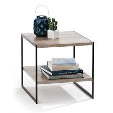 Kmart Bedroom Furniture Furniture Kmartnz