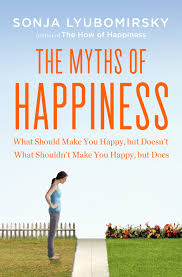 sample of myths essay mythology being a translation of a myths  about the book the myths of happiness in the myths of happiness sonja lyubomirsky isolates the