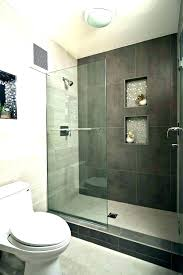 mini bathtub shower combo shower small bath shower bathroom ideas design walk in of goodly tile pictures mini bathtub and shower combos for small bathrooms