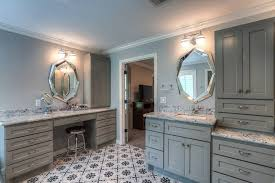 Bathroom Remodeling In Houston With Photos Best Contractors Custom Shower Remodel Houston Style