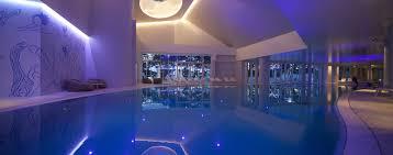 indoor pool lighting. Bellevue Hotel Indoor Pool Lighting