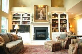 formal living room furniture layout. Wonderful Furniture Corner Fireplace Furniture Placement Arrangement Living  Room Staged Formal In  To Formal Living Room Furniture Layout D