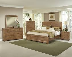 Transitions Collection | Transitions BR Col | Bedroom Groups ...